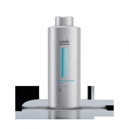 Londa Professional Cleanser Specialist Shampoo - Шампунь очищающий, 1000мл