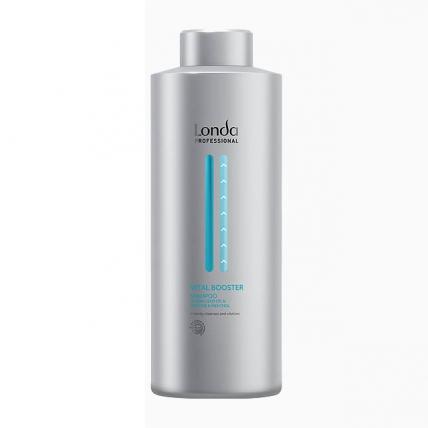 Londa Professional Vital Booster - Шампунь укрепляющий, 1000мл