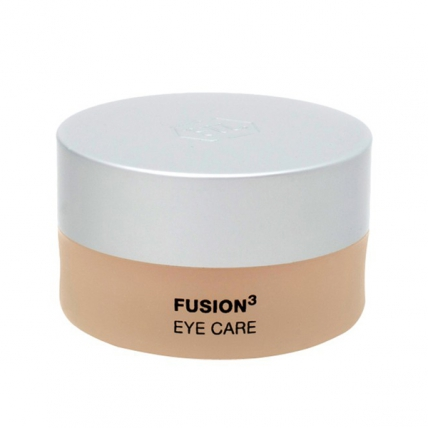 Holy Land Fusion3 Eye Care - Крем для кожи вокруг глаз, 15мл