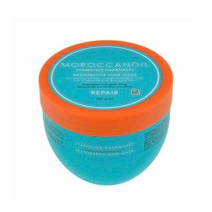 Moroccanoil Restorative Hair Mask - Маска восстанавливающая для волос, 500мл