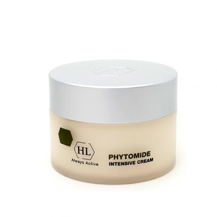 Holy Land Phytomide Intensive Cream - Крем интенсивный, 250мл