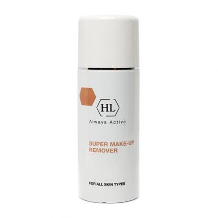 Holy Land Super Make-Up Remover - Средство для снятия макияжа, 500мл