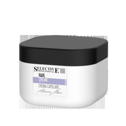 Selective Professional Hair Cream - Крем для волос кондиционирующий, 500мл
