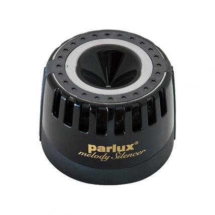 Parlux Melody Silencer - Насадка-глушитель для фена