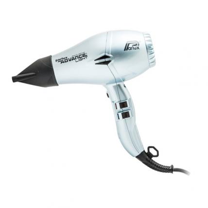 Parlux Advance Light Ionic Ceramic - Фен для волос (лед, 2200W)