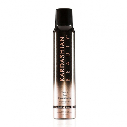 CHI Kardashian Beauty Take 2 Dry Conditional - Сухой кондиционер, 160мл