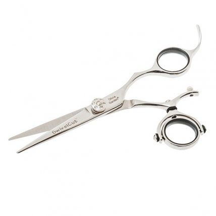 Olivia Garden SwivelCut 575 - Ножницы для стрижки