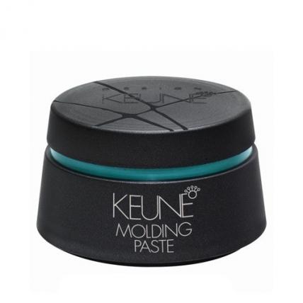 Keune Molding Paste - Моделирующая глина, 100мл