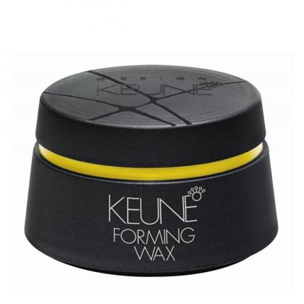 Keune Forming Wax - Формирующий воск, 100мл