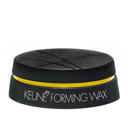 Keune Forming Wax - Формирующий воск, 30мл