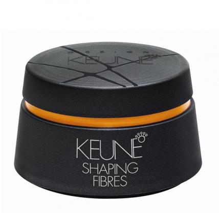 Keune Shaping Fibers - Воск фруктовый для укладки волос, 100мл