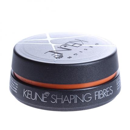 Keune Shaping Fibers - Воск фруктовый для укладки волос, 30мл