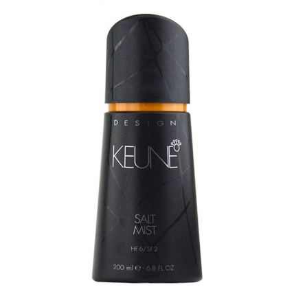 Keune Salt Mist - Спрей Морские брызги, 200мл