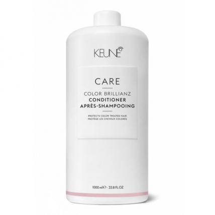 Keune Care Color Brillianz - Кондиционер Яркость цвета, 1000мл