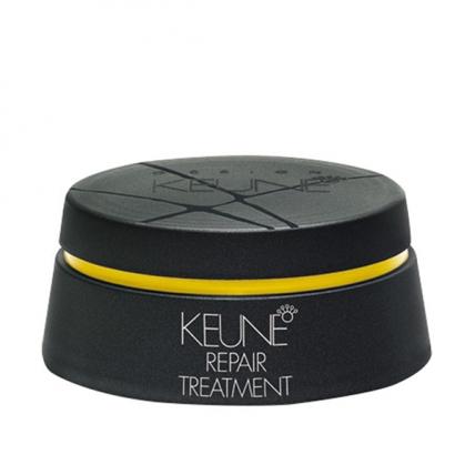 Keune Repair Treatment - Маска Восстановление, 200мл