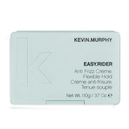 Kevin Merphy Easy.Rider - Крем для укладки, 100мл