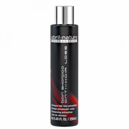 Abril et Nature Bain Shampoo Anti-hair Loss - Шампунь против выпадения волос, 250мл