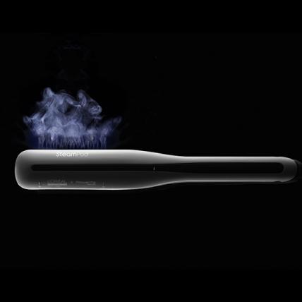 L'Oreal Professionnel Steampod 3.0 - Профессиональный стайлер для волос