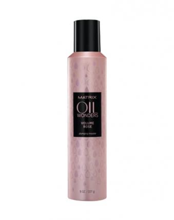 Matrix Volume Rose - Мусс для объема волос, 250мл
