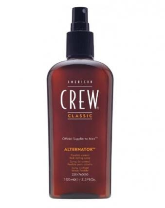 American Crew Alternator - Спрей для волос, 100мл