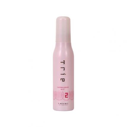 Lebel Trie Thermalmake Mist 2 – Спрей для волос термозащитный, 150мл