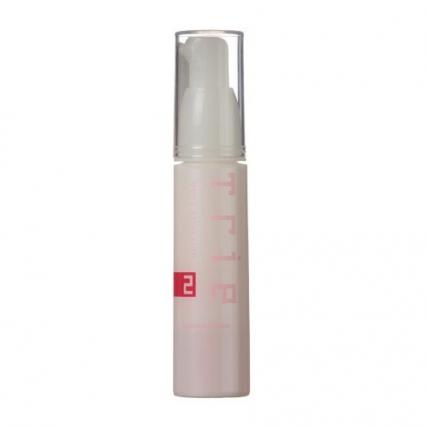 Lebel Trie Move Emulsion 2 - Эмульсия  для волос, 50гр