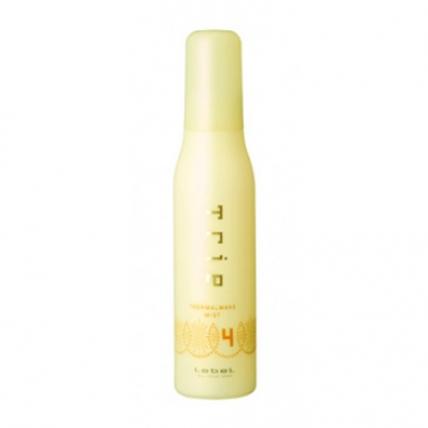Lebel Trie Thermalmake Mist 4 – Спрей для волос термозащитный, 150мл