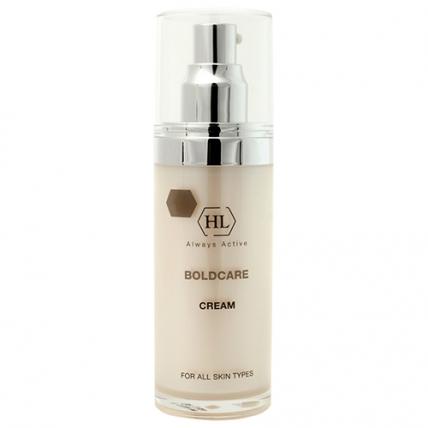 Holy Land Boldcare Cream - Крем для лица, 50мл