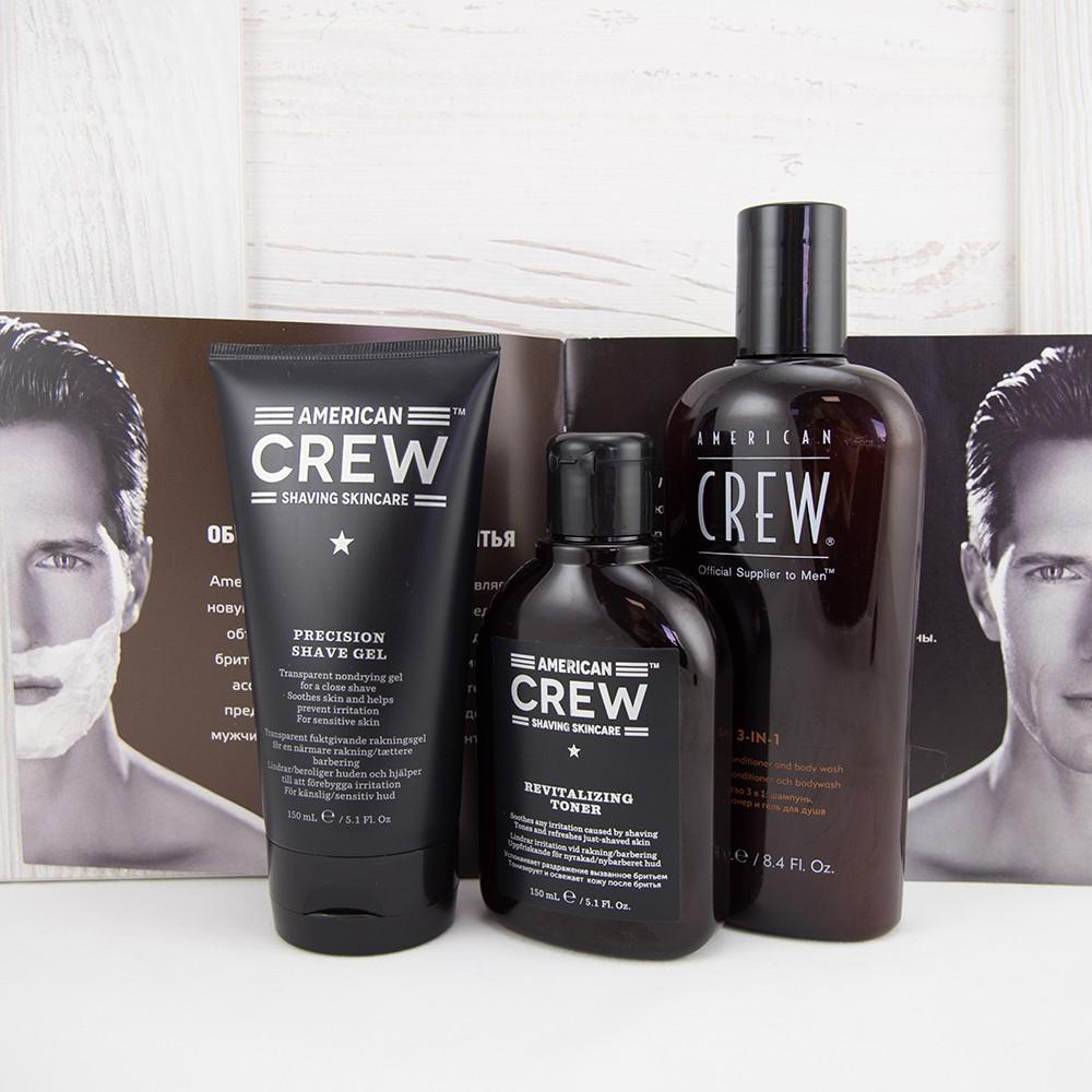 Мытищи профессиональная косметика для волос