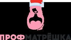 Интернет-магазин Матрёшка
