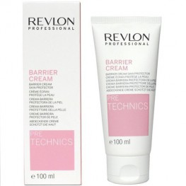 Revlon Professional Barrier Cream - Защитный крем, 100мл