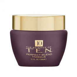 Alterna Perfect Blend Hair Masque - Маска для волос, 150мл