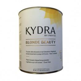 Kydra Poudre Decolorante Blonde Beauty - Пудра блондирующая, 500мл