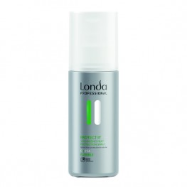 Londa Professional Protect It Volumizing - Лосьон для объема, 150мл