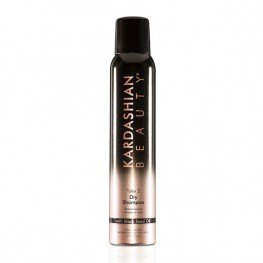 CHI Kardashian Beauty Take 2 Dry Shampoo - Сухой шампунь, 159мл