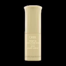 Oribe Swept Up Volume Powder Spray - Спрей-пудра для сверхобъема, 4,5гр