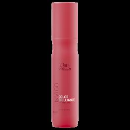 Wella Professionals Invigo Brilliance - Несмываемый бьюти-спрей, 150мл