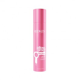 Redken Pillow Proof Blow Dry Two Day Extender - Сухой шампунь, 153мл